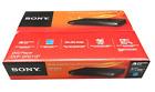 Sony Progressive Scan DVD Player DVP-SR210P