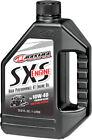 Sxs Premium Engine Oil 10W-40 1L Maxima Racing Oils 30-04901