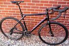 """GT Grade Aluminum Gravel Bicycle Size 57cm """"Flawless"""""""