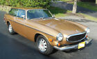 1973 Volvo Other  1973 Volvo 1800ES Sport Wagon 4sp with OD
