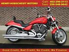 2005 Victory Hammer  2005 Victory Hammer Motorcycle Cruiser