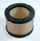 Onan Genuine Factory Replacement Air Filter 140-0495 Fits BF BFA BGA BGAL NH