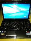 Toshiba Satellite L655 Laptop