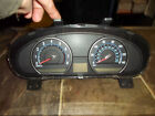 2006 2007 2008 KIA OPTIMA SPEEDOMETER INSTRUMENT CLUSTER GUAGES 2.4L 81K Miles