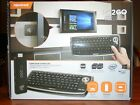 Hipstreet PCOSKM-32GB PC2GO w/ Keyboard+Mouse