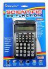 Calculator Scientific 56 Function 48 pcs sku# 1393003MA