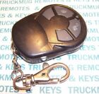 4 BUTTON OMEGA ATV SECURITY AFTERMARKET KEYLESS REMOTE L2M443 FREE SHIPPING USA