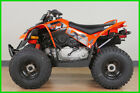 2019 Can-Am DS 90 New