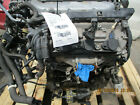 ACURA TL ENGINE ASSEMBLY 3.5L TESTED WARRANTY K 108000 MILES FOR 2009 TO 2014 OE