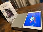 Apple iPad mini 2 (16gb) WiFi (A1489) white, Retina; 7.9in *~ ExTRAs *~* MiNT ~*