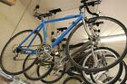 1987 cannondale sr500 FREE SHIPPING in USA!!!!