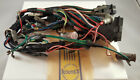 Rootes Group Hillman Hunter GL NOS Dashboard Wiring Harness