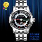 2010 triumph thunderbird Speedometer