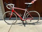 2013 Trek Domane Carbon 5.2 Road bike New