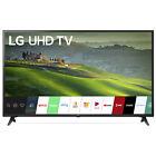 """LG 55UM6910 55"""" HDR 4K UHD Smart IPS LED TV (2019 Model)"""