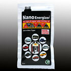 Nano Energizer,Car Engine Restoration,Ceramic coating,Protect,Power up,Fuel save