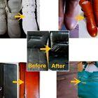 Auto & Leather Renovated Coating Paste Maintenance Agent