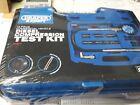 Draper Commercial Vehicle Diesel Engine Compression Test Kit (13 Piece) 43053