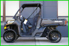 2020 Can-Am Defender HD8 DPS New