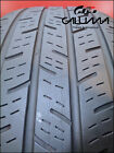 2 TWO Nice Continental Tires 235/65/17 ContiProContact 103T Toyota Honda #51296