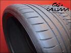 2 Nice Goodyear Tires 275/30/20 Eagle F1 Asymmetric 3 97Y RunFlat OEM BMW #51318