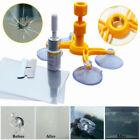 Professional Wind Screen Wind Glass Repair Tool Windshield Repair Fixing Kit NEW