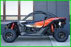 2020 Can-Am Maverick X3 DS Turbo R New