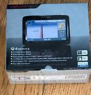 Nextar Q4 4.3-Inch Widescreen Portable GPS Navigator Model: Q4 NEW!