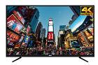 "RCA 60"" Class 4K Ultra HD (2160P) LED TV (RTU6050) Ultra High Definition Picture"