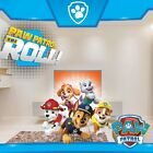 "32"" Paw Patrol HD (720p) LED TV with Built-In TV Tuner (PTV3200)"