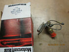 1976 & UP FORD -Air-Conditioning-Expansion-Valve NOS