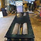 Brake Tester / Rolling Road/Tecalemit DE 7184 DE7185 Service & Repair