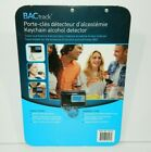 BACtrack Keychain Alcohol detector Portable Breathalyzer New In Package