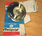 NOS Mopar Locking Gas 77 78 79 80 Aspen Volare 4002573