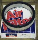 1968 1969 1970 1971 1972 Lincoln Continental 460 New Air Filter