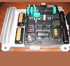 MEGATECH E01686B02 CCM RDP WORKHORSE FRONT CHASSIS CONTROL MODULE  W0010565 NEW