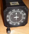 DIRECTIONAL  GYRO INDICATOR  * 1U262-001-13 / C661075-0104 MODEL 4000 B-12