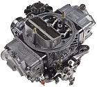 Holley 0-86770HB Ultra Street Avenger Carburetor