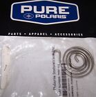NEW OEM POLARIS BACKREST PRELOAD TORSION SPRING CLASSIC TRAIL ULTRA XLT TOURING