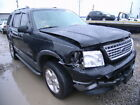 04 05 FORD EXPLORER LEFT DRIVERS CORNER/PARK LIGHT 275378