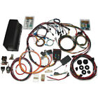 Painless Performance Products 10113 Weatherproof Chassis Wiring Harness