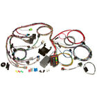 Painless Performance Products 60250 Diesel Engine Harness