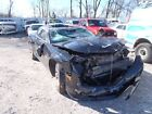 10 11 12 CHEVY CAMARO LEFT INNER TAILIGHT 280642