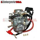 PERFORMANCE TUNED GENUINE CARBURETOR HAMMERHEAD 250 250CC GT GTS SS GO KART NEW