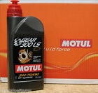 Motul GEAR 300 LS  75W90 - 75W-90 - 75W 90 - 1 L - 102686 - New
