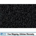 Complete Carpet Set 80/20 Loop 01-Black Molded for 75-76 Datsun Nissan 280Z New