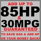 PERFORMANCE CHIP FUEL SAVER FORD CARS TRUCKS AND SUV'S ALL MAKES 1986-2013