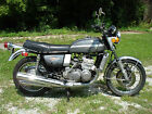 Suzuki : Other 1975 SUZUKI GT750 - GT 750 WATER BUFFALO / KETTLE -  GT380 GT550 GT500 T500