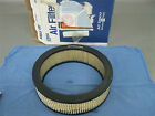 1982 92 CHEVY BUICK OLDSMOBILE PONTIAC 2.5 L AIR FILTER NOS 913