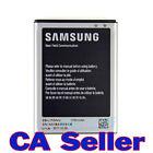 Samsung Battery EB-L1F2HVU Galaxy Nexus Prime i9250 1750 mAh